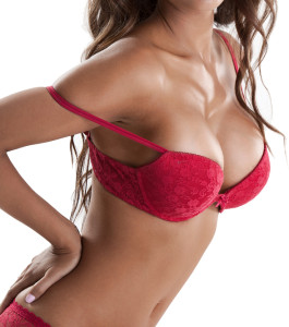 Safest & Natural Looking Breast Implants